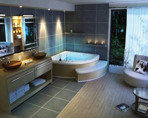 badkamer 4