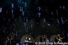 Brad Paisley @ DTE Energy Music Theatre, Clarkston, MI - 06-11-10
