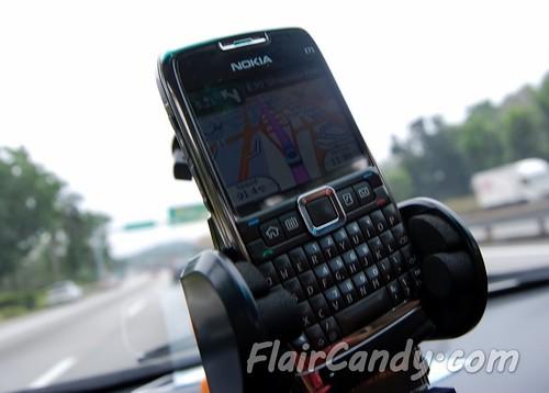 Road Tripping Malaysia (7)