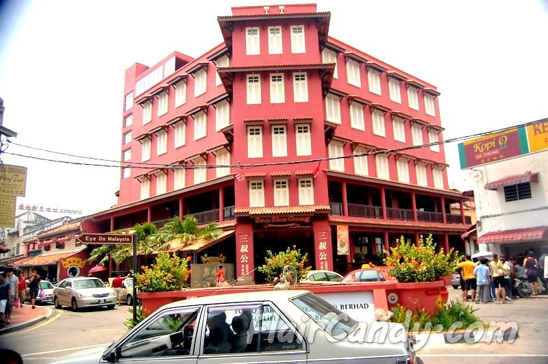 Destination Melaka (19)