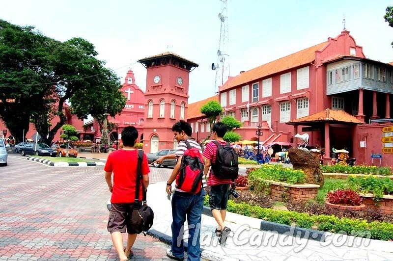 Destination Melaka (20)