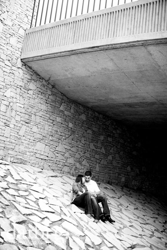 DarbiGPhotography-OmahaKansasCity wedding photographer-113.jpg