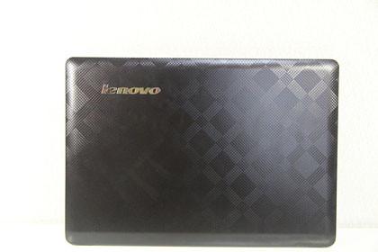 Lenovo U350