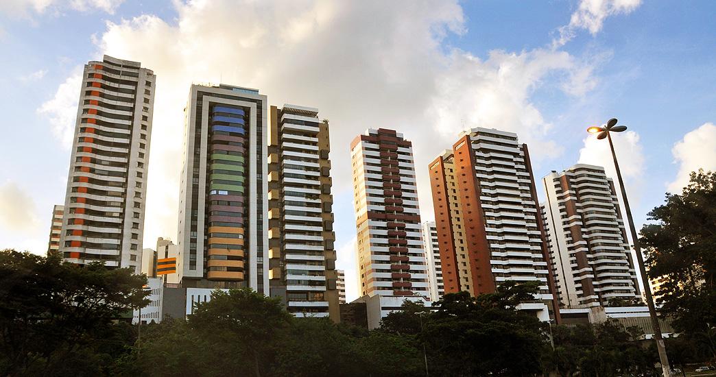 soteropoli.com fotos de salvador bahia brasil brazil skyline predios arquitetura by tuniso (13)