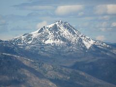 Andrew Peak