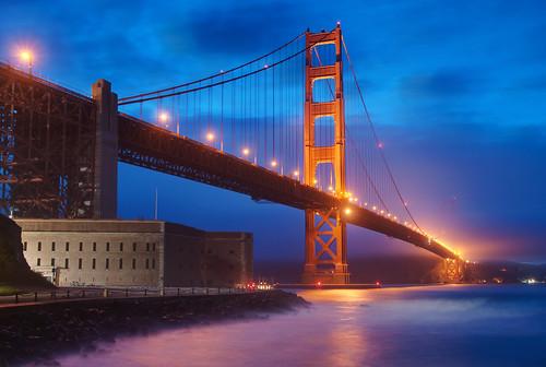 San Francisco 32