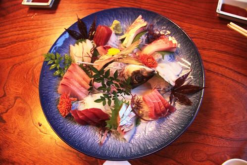 festin sushi