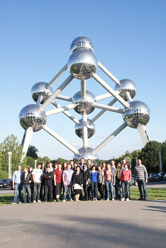 Brüssel 2010 445
