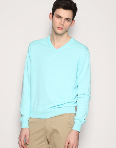 Tom Nicon0098_Asos(Official)