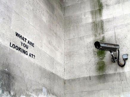 Street Art Arte Urbana Intervenção (16)