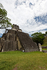 baudchon-baluchon-guatemala-tikal-68