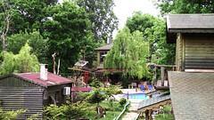 AGVA PARADISE OTEL (Ava Paradise Hotel) Tags: turkey hotel paradise room trkiye motel istanbul zgr karadeniz otel sile tatil nehir ava dere ile agva gksu