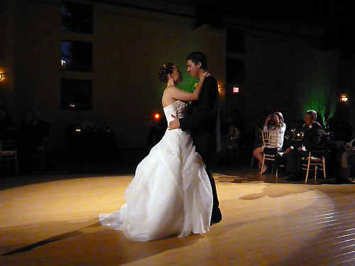 Day 4 Wedding! 057