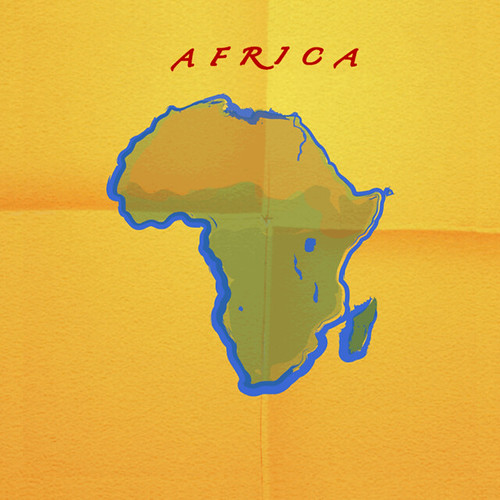 Apps for Africa