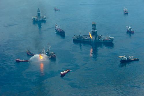 tedx-oil-spill-9708