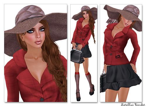 bloggedJune19