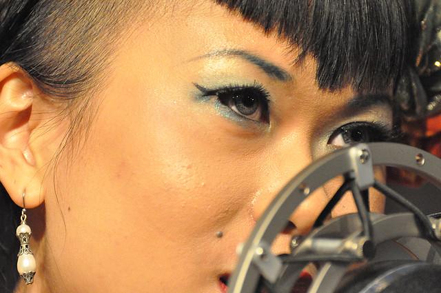Shien Lee