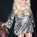 Sassy Show with Lady Bunny 061