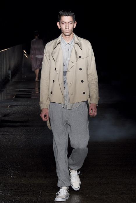 SS11_Tokyo_Davit MEURSAULT007(Fashionsnap)
