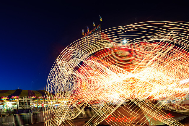 SC State Fair
