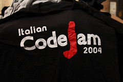 2010-10 056