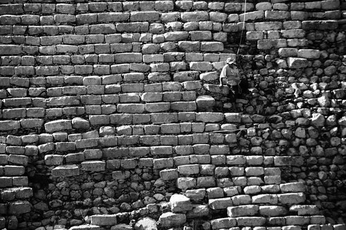 Chichén Itzá 11