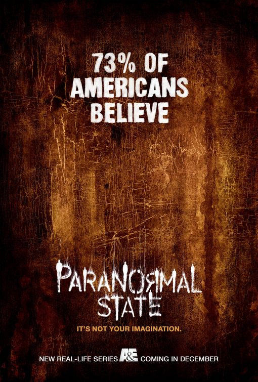 paranormal_state