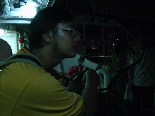 20070730--玠瑛的環島之旅560