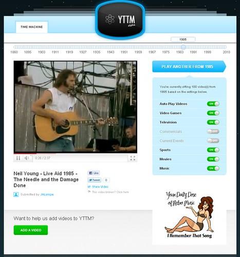 YYTM1