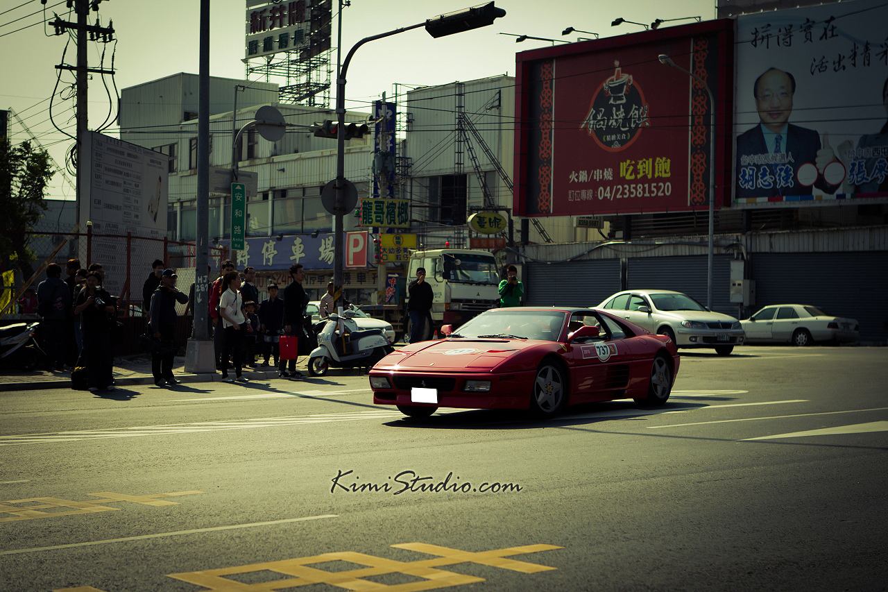 20101030 Ferrari-32