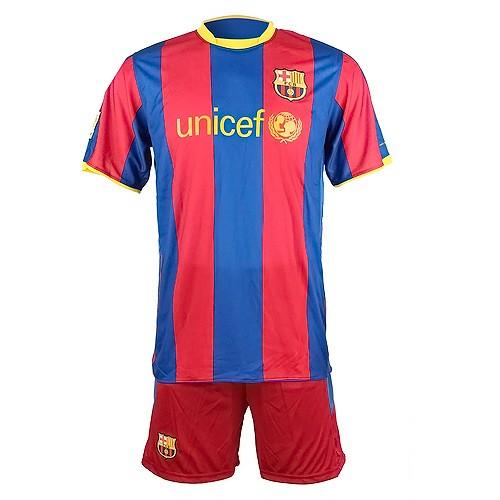 camiseta barcelona publicidad