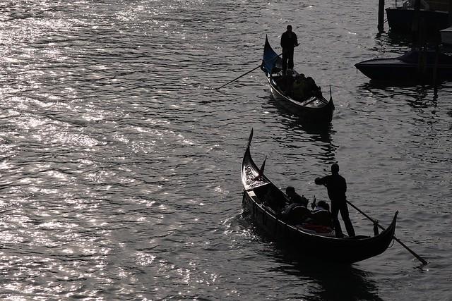 Venice_078