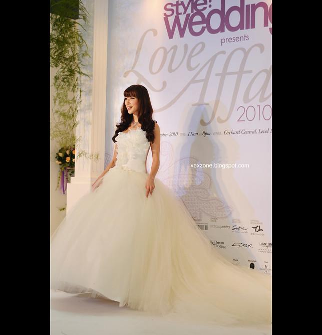 style-wedding-25