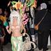 West Hollywood Halloween 2010 024