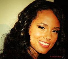 Alicia Keys (bg63s) Tags: nigeldevents