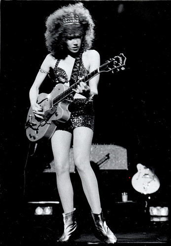 the_cramps_poison_ivy-crop