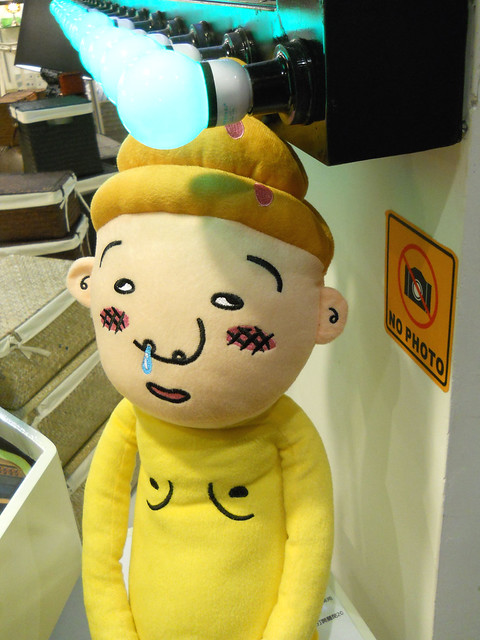 how to go to charlie brown cafe hong kong