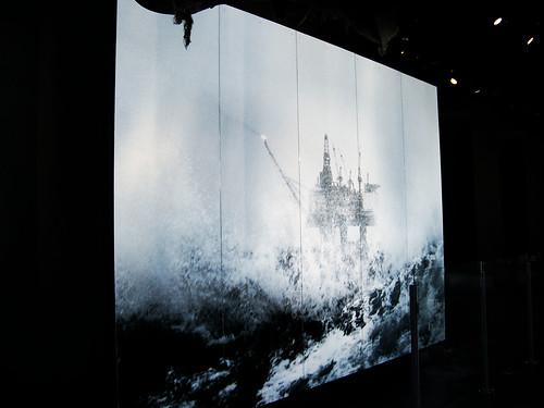 oilmuseum16