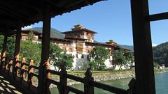 Bhutan-1666