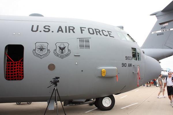 EAA10_C-130H_49