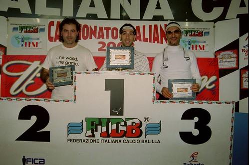 20040502_ita_castellamonte187