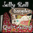 items in Jelly Roll Sampler Quilt Along