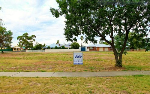 Lot 12, 35A Nandewar Street, Narrabri NSW