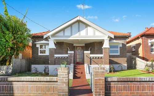 29 Baird Avenue, Matraville NSW