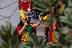 IMG_4588 (JennaF.) Tags: universidad antonio ruiz de montoya uarm lima perú celebración inti raymi inca danzas tipicas peruanas marinera norteña valicha baile san juan caporales