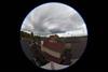 Test new AF-S FISHEYE NIKKOR 8-15mm f/3.5-4.5E ED (Matthias Harbers) Tags: japan circular fisheye tonemapped hdr 3xp photomatix dxo photoshop elements nikon d750 summer clouds circle nikond750 kashiwa chiba afsfisheyenikkor815mmf3545eed