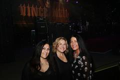Vince Neil Concert – June 23, 2017