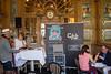 2017-2692 (Thierry Joigny) Tags: big bang alan simon john helliwell nantes cité des congrès amarok photo thierry joigny supertramp