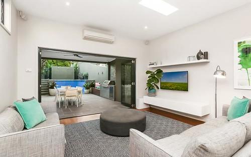 7 Odowd St, Waverley NSW 2024