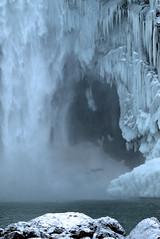 Snoqualmie Falls 8 (armadilo60) Tags: snoqualmiefalls